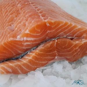 salmon-noruego-sushi-tartar-pescaderia-online