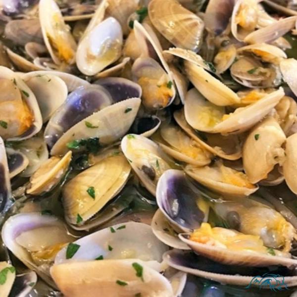 coquinas-al-ajillo-receta-comprar-mariscos-online-pescaderia