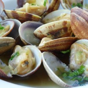 almeja-gallega-pescaderia-online-entrega-a-domicilio