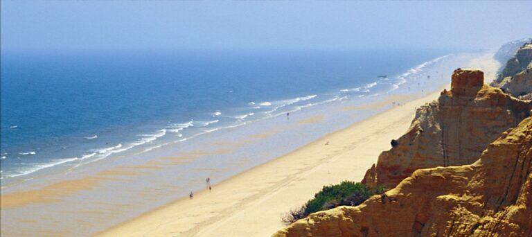 playas-de-huelva-andalucia